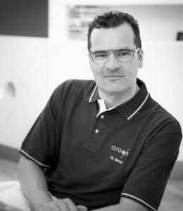 Dr. Lutz C. Simon
