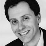 Dr. Volker Carrero